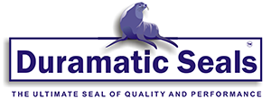 Duramatic Seals
